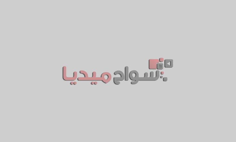 طريقة حساب المعدل المكافئ جامعة الكويت 2021