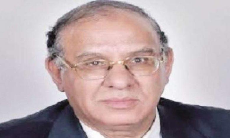 7 مستندات مطلوبة لتأسيس جمعية أهلية.. تعرف عليها - مصر ...