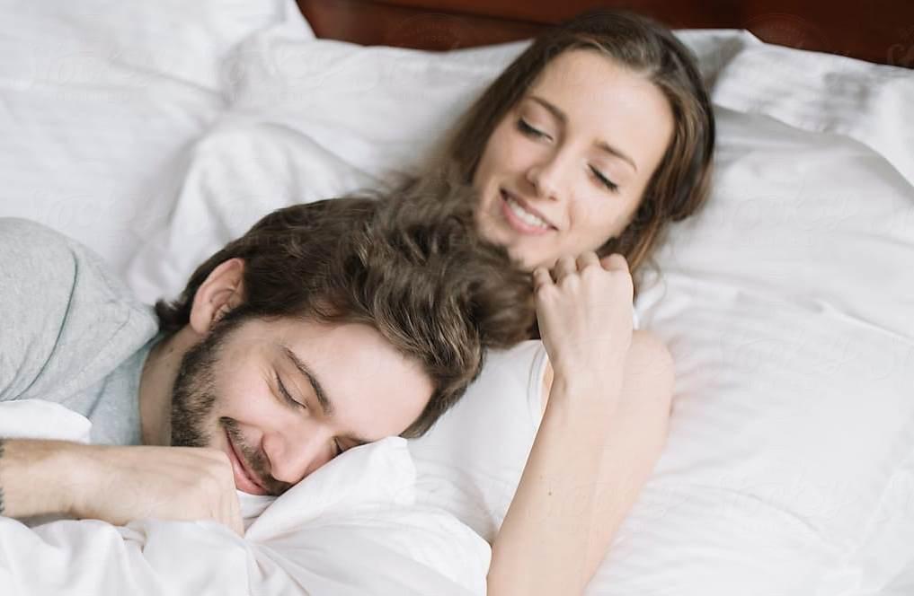 فوائد الجرجير خارقة للصحة الجنسية