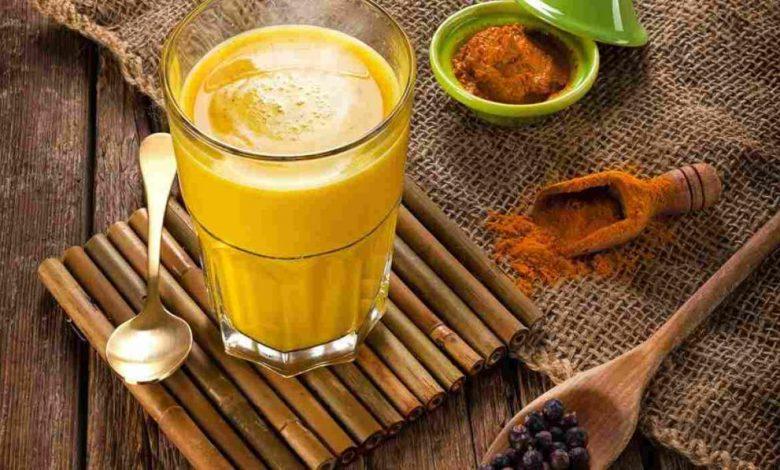 فوائد شرب الكركم على الريق في تعزيز جهاز المناعة سواح ميديا